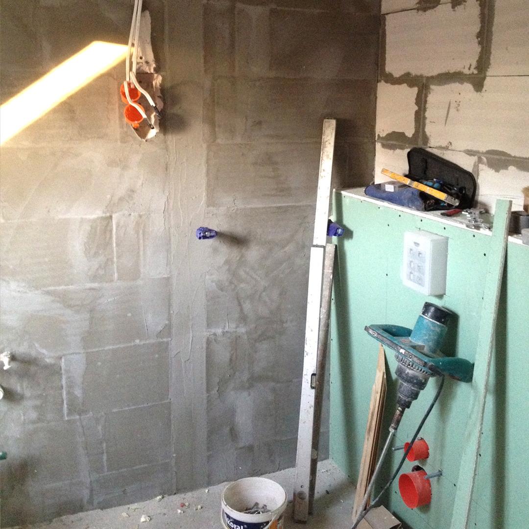 stan surowy wc