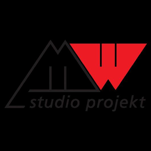 mw studio projekt