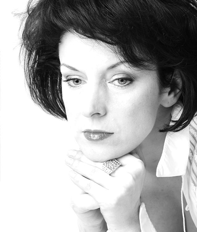 Marta Wróblewska